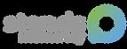 logo2020 color-02.png