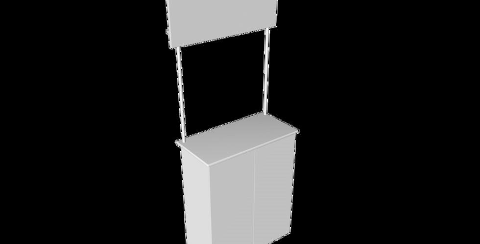 modulov2.png