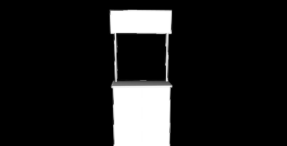 modulov2_2.png