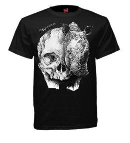 RhinoSkull