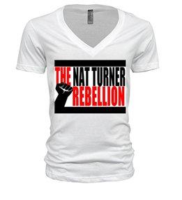 The Nat Rebellion