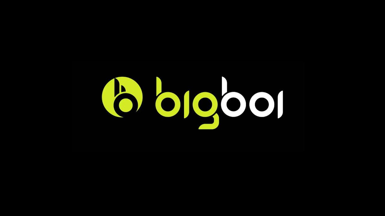 bigboi-logo-BK.jpg