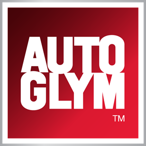autoglym-logo-2D18320333-seeklogo.com.pn