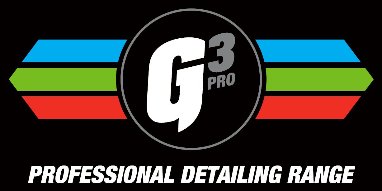 logo black g3 pro.png