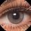 Thumbnail: Anastasia