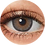 Thumbnail: Selena Gray