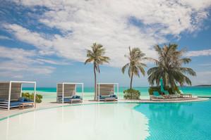Hotel Photography Dubai.jpg