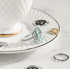 Aquamarine Ring Dubai.jpg