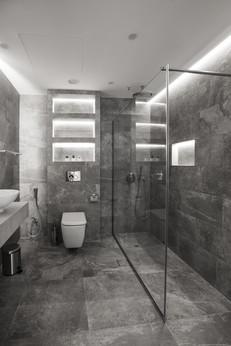 Real Estate Photography Dubai.jpg