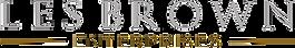 Les-Brown-enterprises-7165398.png