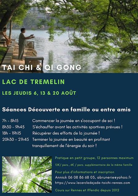 Flyer_decouverte_Tai_chi_Tremelin_Aout_2