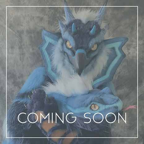 fulgur coming soon.jpg