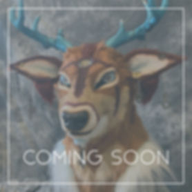 geer coming soon.jpg