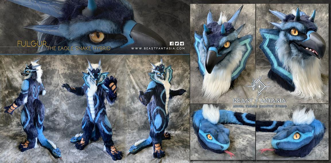 Beast Fantasia Fulgur Costume.jpg
