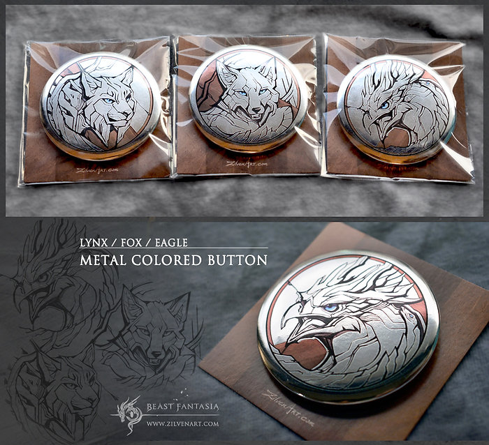 Metal colored button official photos.jpg