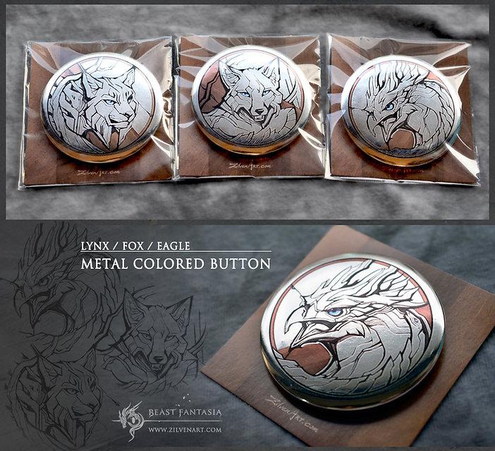 Metal colored button official photos.jpg