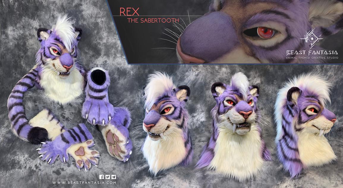 Beast Fantasia Rex Costume.jpg