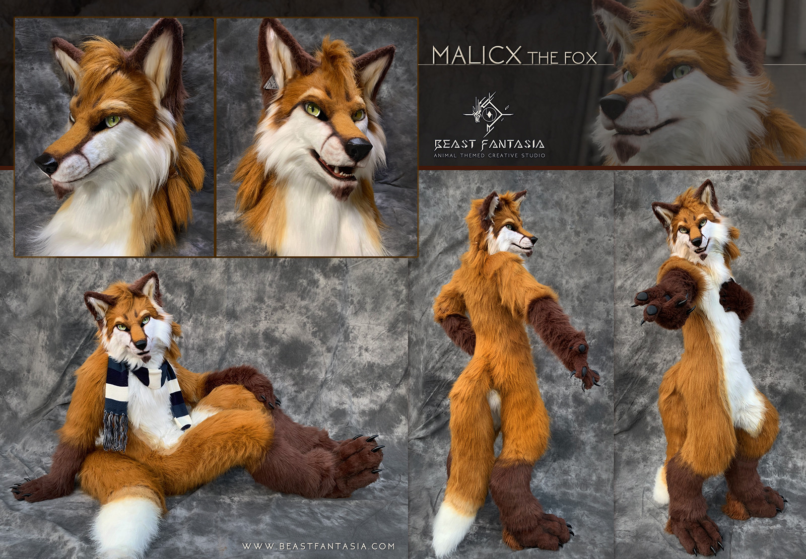 Malicx Official photos.jpg