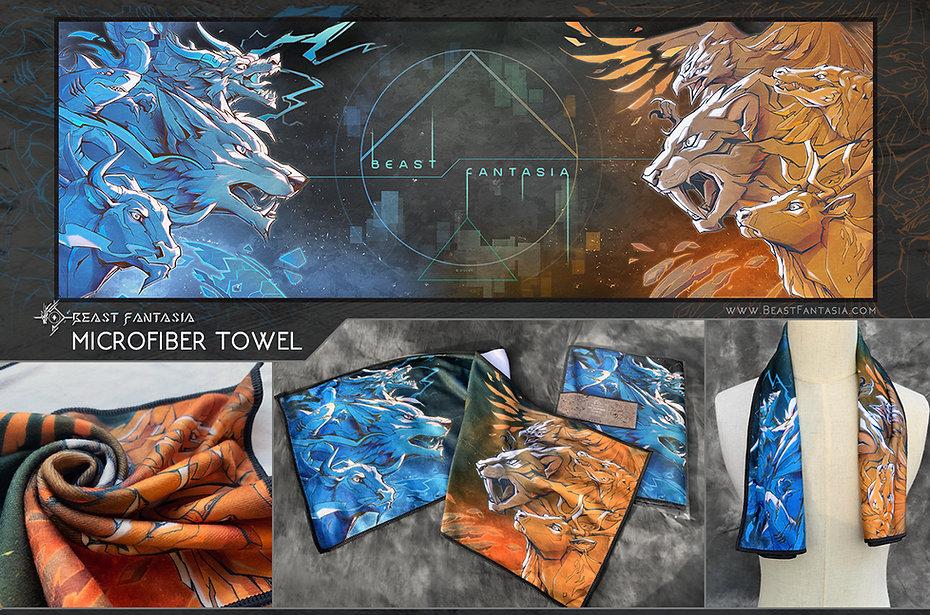 towel official photo.jpg