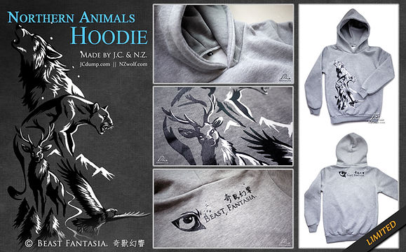 BF_Northern_Animals_Hoodie.jpg