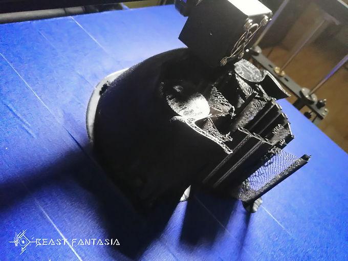 3D printing-1.jpg