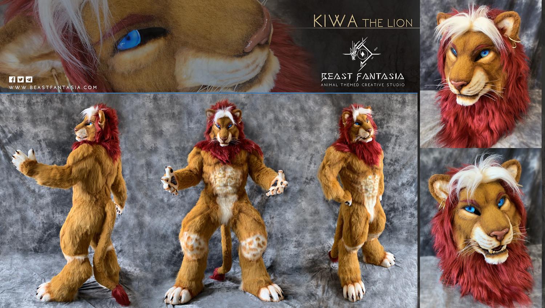 Beast Fantasia Kiwa Costume.jpg