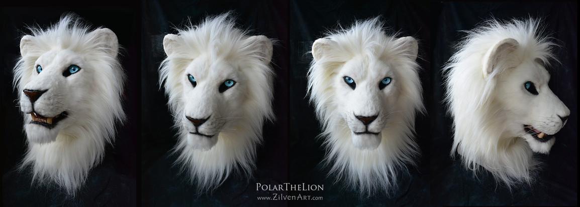 PolarTheLion Fursuit.jpg