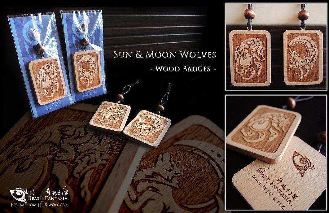 Beast_Fantasia_Sun_Moon_Wolves.jpg