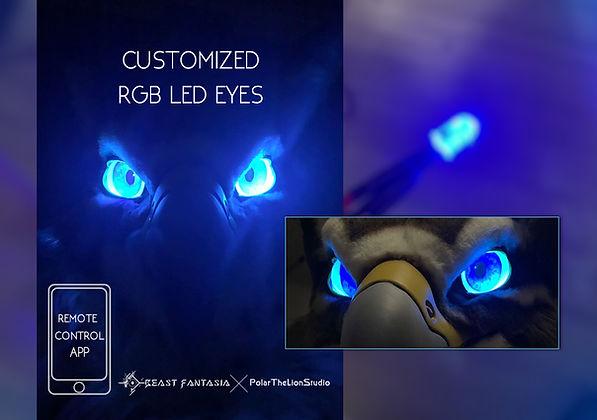 RGB眼宣傳.jpg