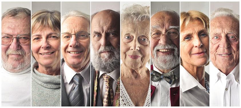 Old people's montage.jpg