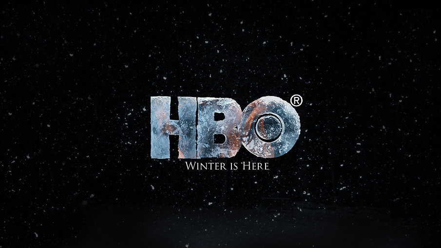 hbo logo high.jpg