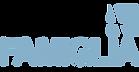 Logo Scelta Famiglia