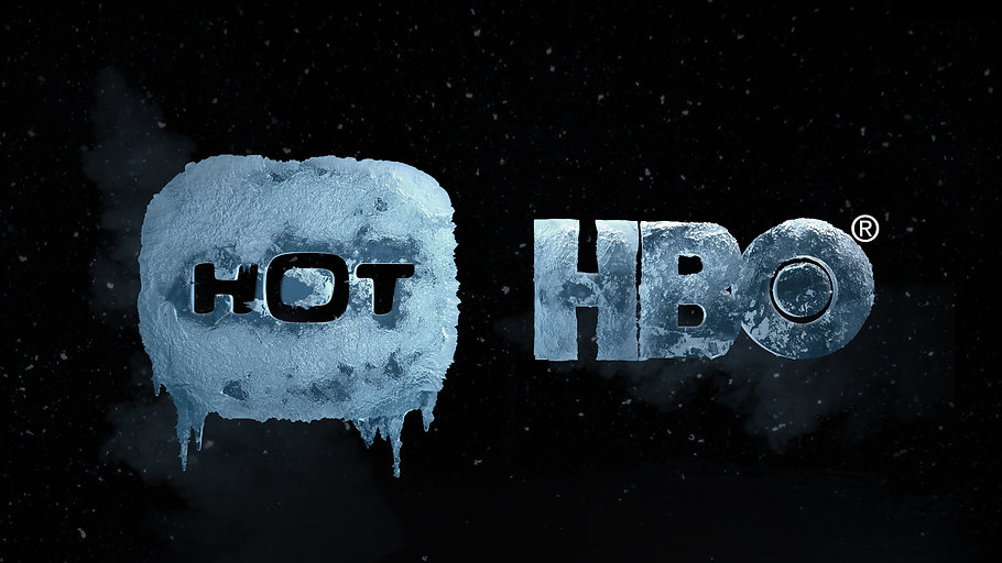 hot hbo high.jpg