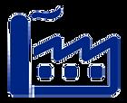 industrial-heating-engineers-boilers-mai