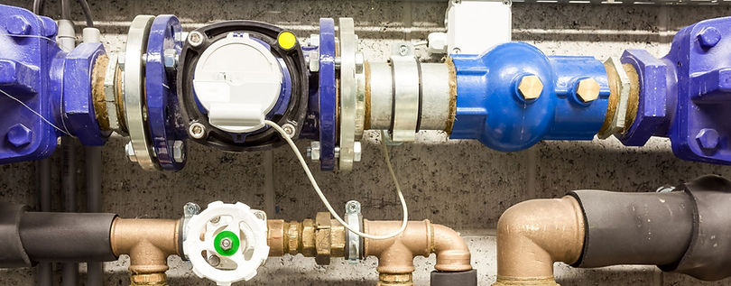 commerical-plumbing-services-industrial-