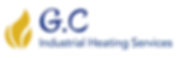 G.C Industrial Heating Services and commercial plumbing