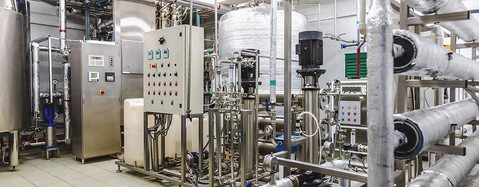 Commercial-plumbing-heating-boilers-inst