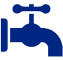 Commercial and industrial plumbing services
