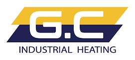 gc-industrial-heating-services-commercia