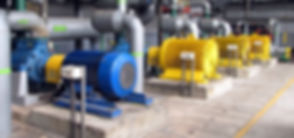 industrial-heaters-central-heating-syste