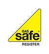 british-gas-safe-registered-engineers-ke