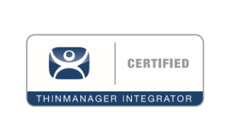 ThinManager-Integrator-Certified Logo.PN