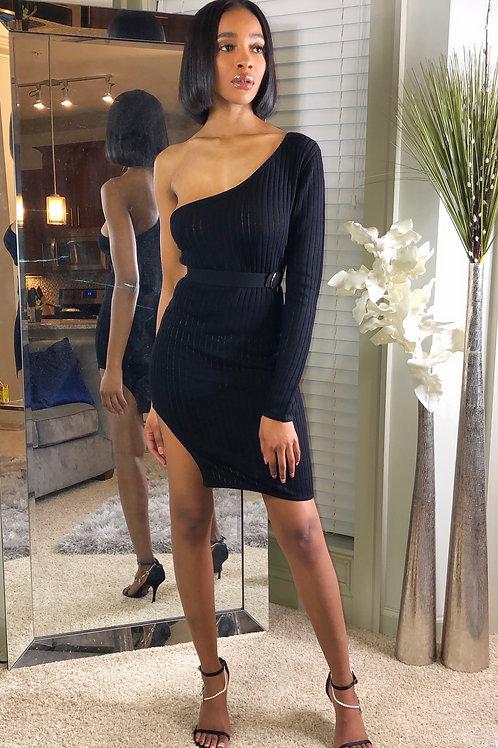 Kourtney dress