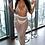 Thumbnail: Miami Nights Skirt Set