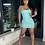Thumbnail: Flash Dress