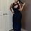 Thumbnail: Durani Dress