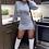 Thumbnail: Marie dress