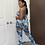 Thumbnail: Draya Jumpsuit