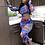 Thumbnail: Lucid Dreams Dress