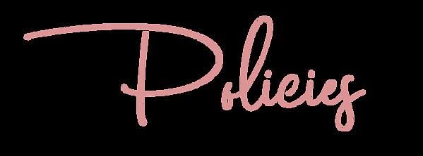 POSHY900.png